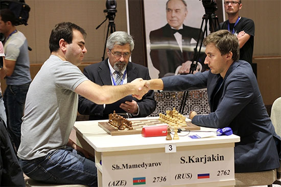 http://es.chessbase.com/Portals/4/files/news/2015/events/baku/karjakinmamedyarov9032.jpg