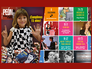 31ff10e69a Find the right combination! ChessBase 15 program + new Mega Database 2019  with 7.6 million games and more than 70