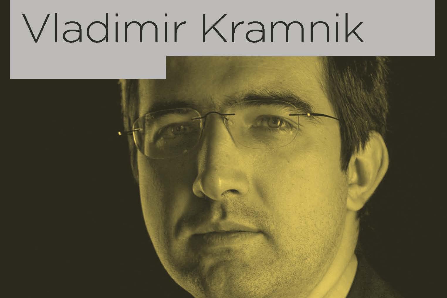 For white to opening kramnik pdf according