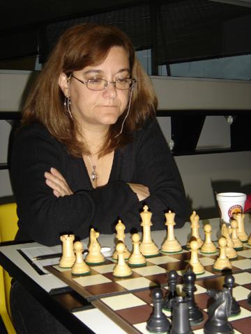 Resultado de imagen para burijovich ajedrez