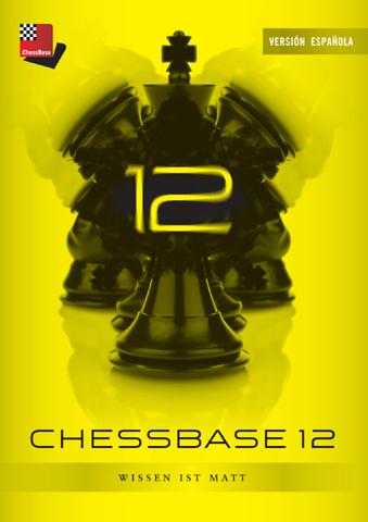 Пользователи ChessBase - это игроки от любителей до профессионалов