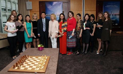 Ginebra r1 victorias de khotenashvili y muzychuk for Fides sergas oficina virtual