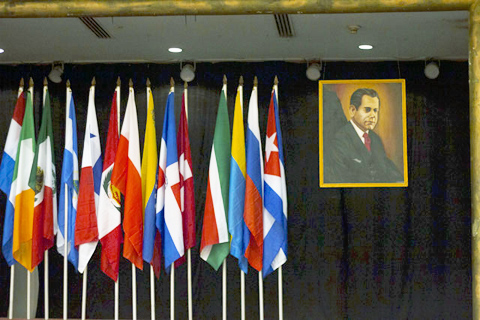 No undefeated players at Capablanca Chess memorial