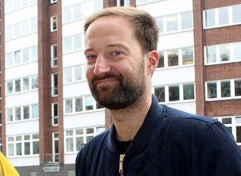 Pascal Simon