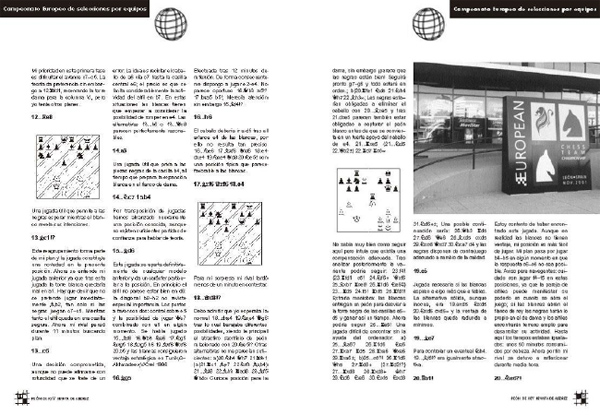 descargar revista constructivo pdf