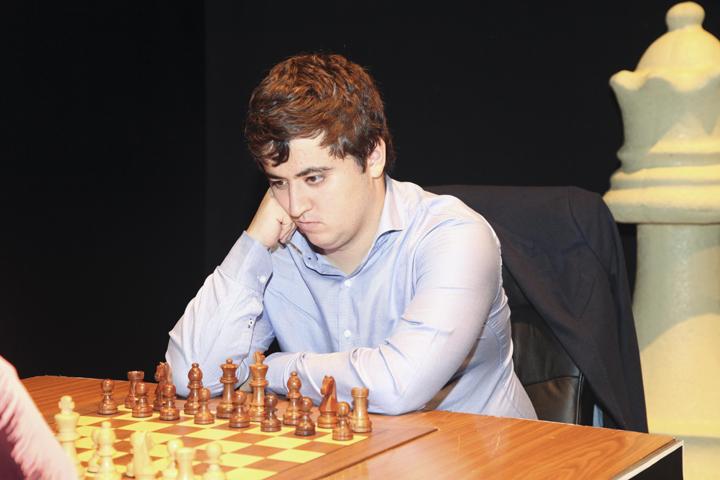 Jaime Santos
