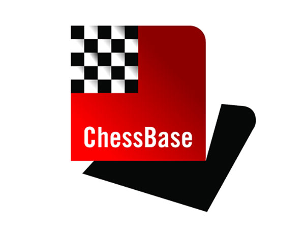 logotipo Playchess.com