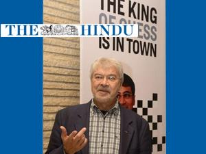 http://es.chessbase.com/thumb/36685
