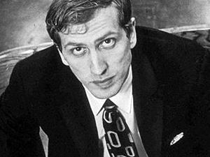 Radio Victoria: ascenso y descenso de Fischer | ChessBase